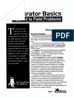 Generator Governor Function.pdf