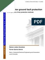 100% Stator Ground Fault Protection.pdf