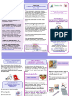 tripticoHTA.pdf