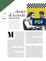 Convivios-solorzano-mex.pdf