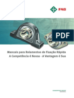 bro_psp_br_pt.pdf