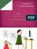 Formsofcommunication 141109062111 Conversion Gate01