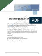 AOTC_AutoCAD_Civil_3D_2009_Interchange_Design-Sample_Ch.pdf