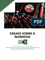 Ensaio Sobre a Normose.pdf