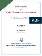 STM-LECTURE NOTES_0.pdf