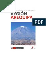 Reporte Arequipa Pxp Alta