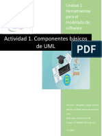 DMMS_U1_A1_LIRC