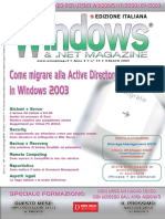 Windows Magazine 0505