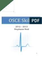 OSCE-Skills-2013-1