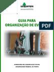 Guia-para-Organização-de-Eventos-Unipampa 1.pdf