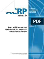 ACRP069-Asset_and_Infrastructure_Management_for_Airports.pdf