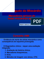 IAM+-+AULA