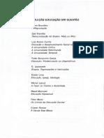 A Universidade Reformada - O Golpe de 1964 e a Modernização do Ensino Superior - Lui Antônio Cunha pdf.pdf