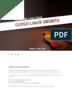 e-tinet.com-Ebook-Curso-Linux-Ubuntu-v-1.1.pdf