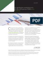 1606-gt-audit-Cambios-NIIF-para-PYMES.pdf
