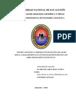 Glzubacj.pdf