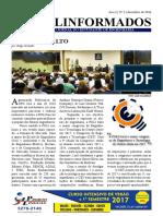 Polinformados Ed.5 Site