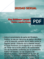7 Integridad Sexual (1)
