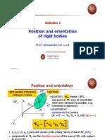 07_PositionOrientation