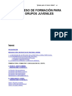 Material Iniciación Cristiana.doc