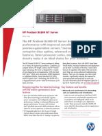 HP-ProLiant-DL380-2.pdf