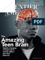 gieddsciam-amazingteenbrain-june2015