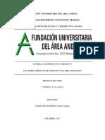 Aplicacion de Los Principios Bioeticos Taller Unidad 2
