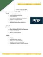BREC_mod2_Cuidados_em_relacao_as_FEAs.pdf