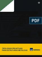 Manual - Tipologias projetuais para estruturas metálicas.pdf