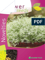 Catalogue Semflo Nouveautes 2015 Gb 828