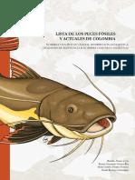 224181423-Lista-de-Los-Peces-Fosiles-y-Actuales-de-Colombia.pdf