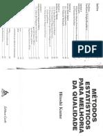 Métodos Estatísticos para Melhoria da Qualidade3.pdf