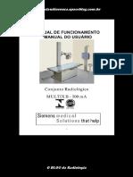 rx-convencional.pdf