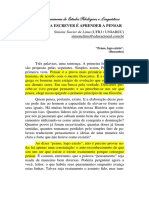 APRENDER A ESCREVER É APRENDER A PENSAR.pdf