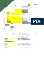 Nuevo Hoja de cálculo de Microsoft Excel.xlsx