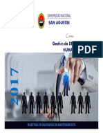 U1 Comportamiento RR.HH.pdf