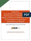 INSTRUCTIVO ELABORACION EETT Y TDR versión PDF.pdf