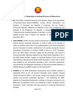 1-ADOPTION_2017_ALD-on-Ending-All-Forms-of-Malnutrition_Endorsed-by-the-AHMM.pdf
