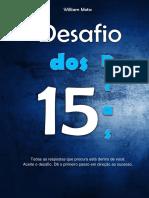 LDA - Livro - DESAFIO_DOS_15_DIAS.pdf