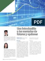 IIT-12-024A.pdf