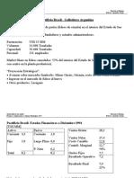 Fusiones Adquisiciones 2017 Clase 6
