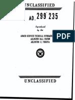Anticorosivos 299235