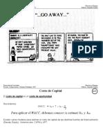Fusiones  Adquisiciones 2017 Clase 2 (1).pdf