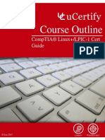 course_outline_Pearson-101-400-102-400_20170130