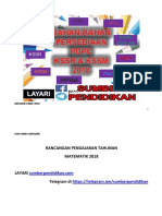 RPT-MATEMATIK-TAHUN-1-2018.docx