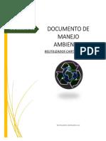 Dma Reutilizados Cartagena s.a.s