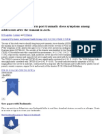 Search Engine for Life-science PDFs - Pubget