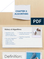 CHAPTER 2 ALGORITHMN.pptx