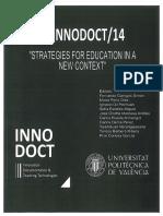 Tecnicas Diagnóstico Coaching Educativo