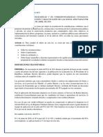 Ley Del IVA Del 12 Al 14 (1)